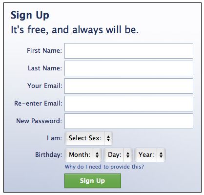Ww Facebook Com Login Sign Up Or Learn More