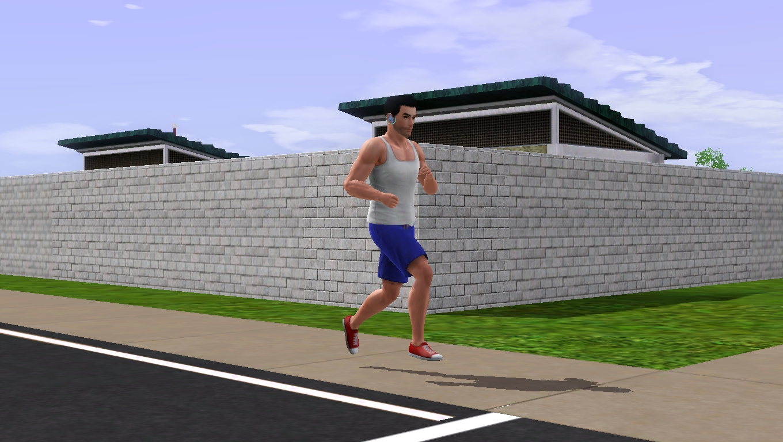 Screenshot-43.jpg