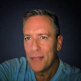 Roy Steele headshot 2498px