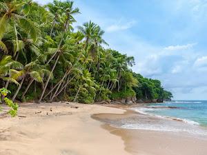 La playa y el verano - Vocabulario imprescindible en inglés y español