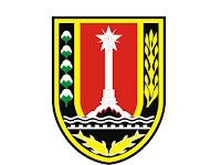 Penerimaan Calon Pegawai Kontrak/Guru Non PNS di Lingkungan Dinas Pendidikan Kota Semarang