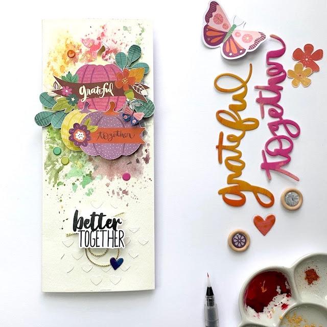 September2019_Color_Kit_Cards_Angela_Tombari_Hip_Kit_Club_05.JPG