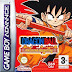 Review - Dragon Ball: Advanced Adventure - Game Boy Advance