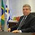FILHO DE EX-PROCURADOR GERAL SÃO ALVOS DE PRISÃO PELA POLÍCIA CIVIL