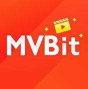 Download MV Bit master Android App