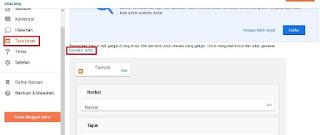 Cara Membuat Button Link di html