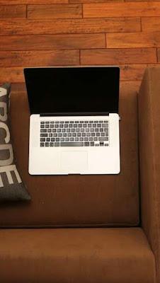 5 Tips Membeli Laptop Bekas Online Agar Aman
