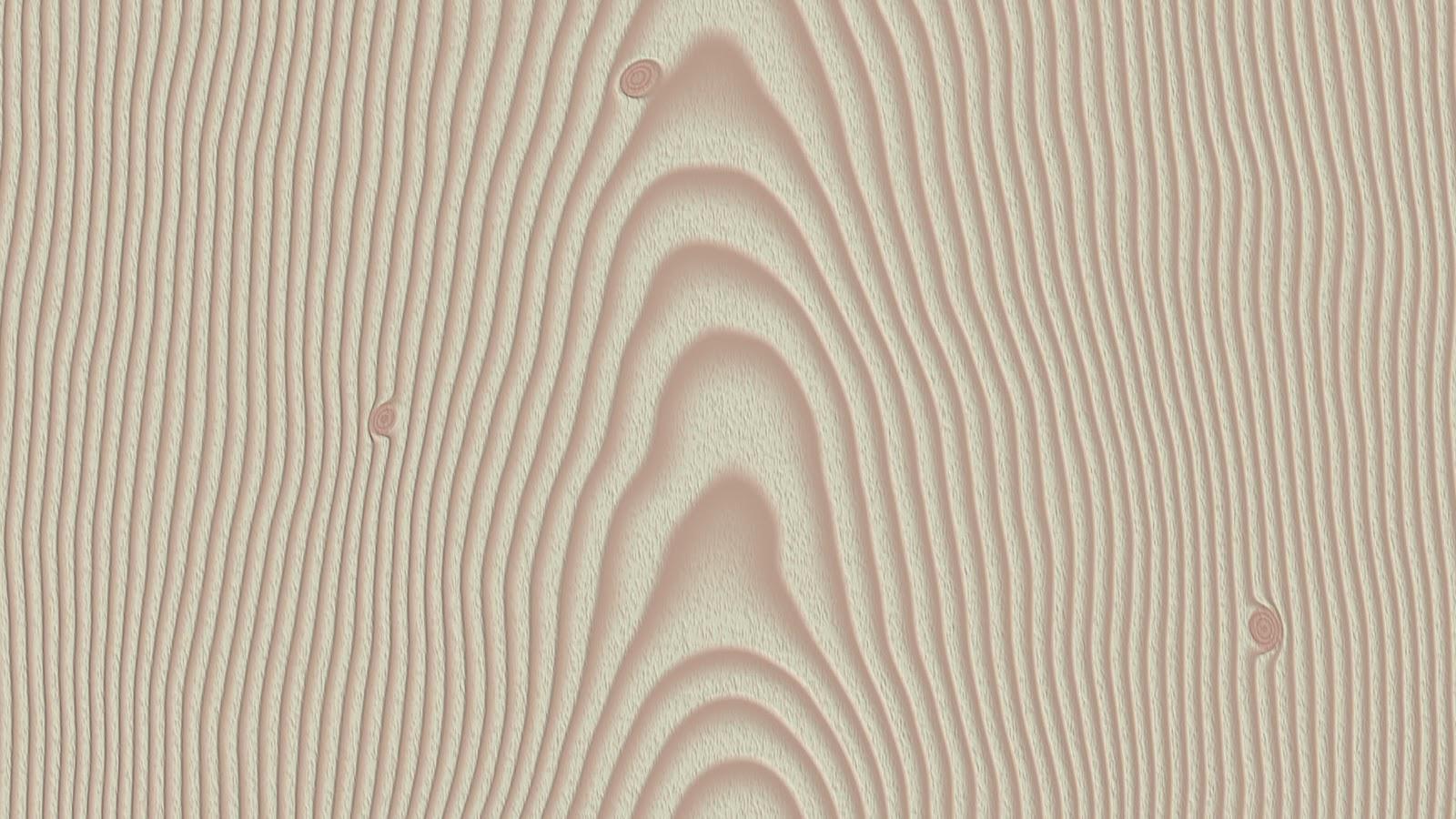 houten achtergronden hd - photo #37