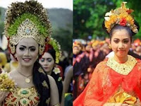 Tradisi Unik Kawin Lari Orang Lombok NTB