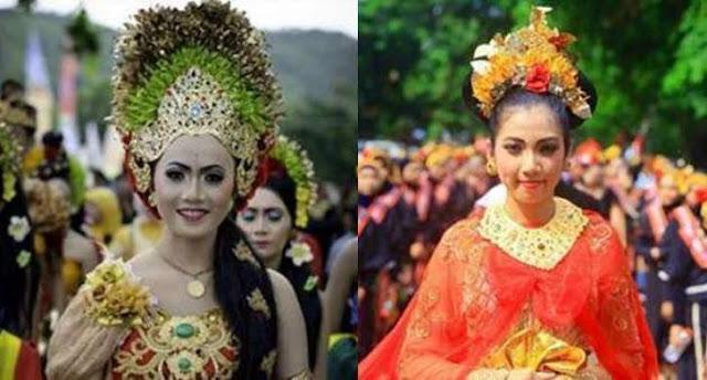 kawin lari orang lombok