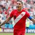 Perú se despidió del Mundial con un buen triunfo ante Australia