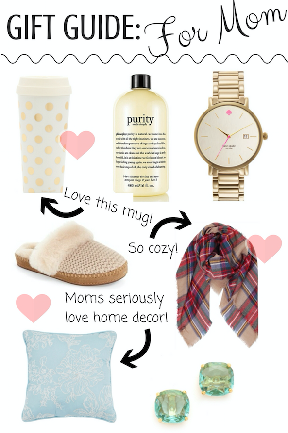 christmas-gifts-for-mom