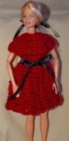 http://translate.googleusercontent.com/translate_c?depth=1&hl=es&rurl=translate.google.es&sl=en&tl=es&u=http://www.myrecycledbags.com/2008/10/25/barbies-red-dress/&usg=ALkJrhjz5mEXOVHh4RDpOMwJw1WldRZVkQ