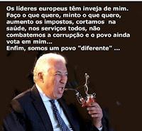 enriquecimento ilicito andre ventura PS contra votos apodrecetuga