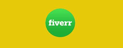 Fiverr से पैसे कैसे कमाए how to earn from fiverr in india
