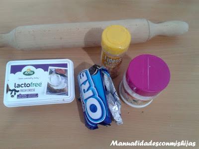 ingredientes-trufas-de-galletas