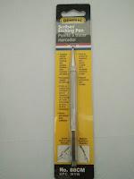 Jual Magnetic Scriber Tungsten CM88 Bisa Hub : 08128222998
