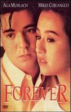 Forever (1994)