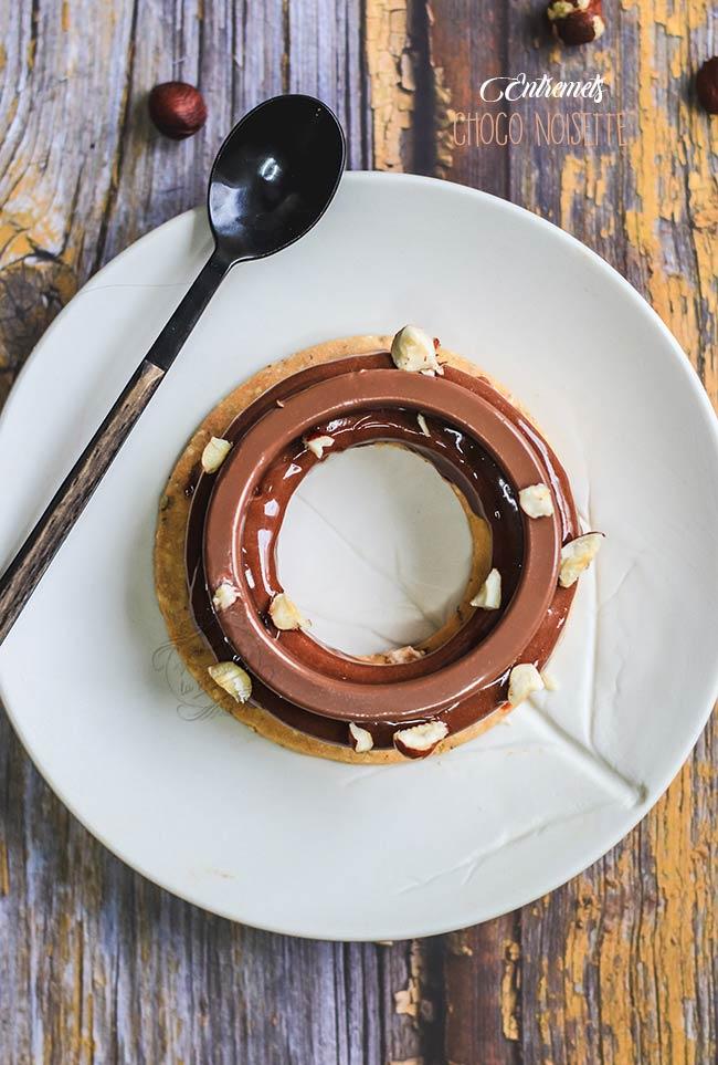 entremets-noisette-chocolat