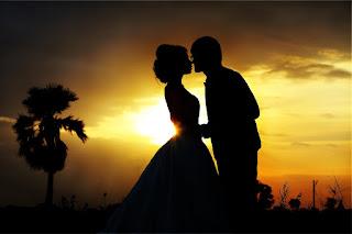 Астрология Многобрачие в гооскопе