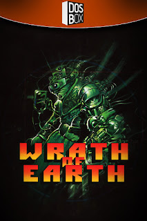 https://collectionchamber.blogspot.com/p/wrath-of-earth.html