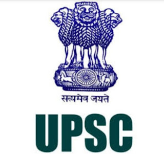 Union Public Service Commission UPSC has released a notification for Specialist Grade-III, Assistant Professor, Assistant Engineer Posts
