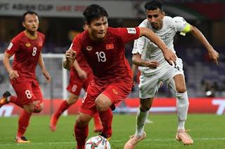 Jordan vs Vietnam Highlights Today 20/1/2018 online AFC Asian Cup