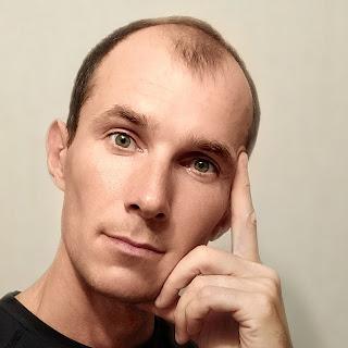 Андрей Думчев 2020