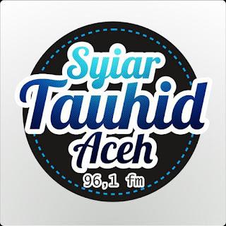 [Audio] Nasehat Ibnu Qayyim Untuk Meninggalkan Dosa