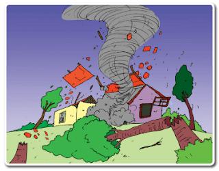 Bencana Alam di Desa Sukamaju jokowidodo-marufamin.com