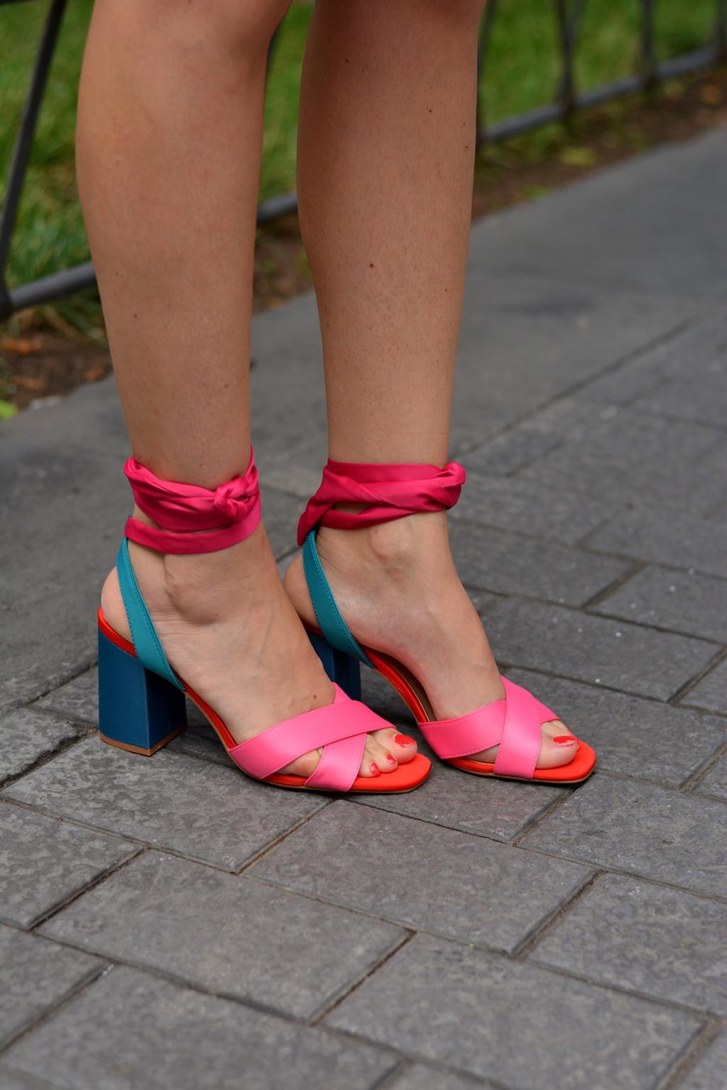 stradivarius-sandals-colores