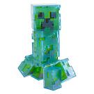 Minecraft Creeper Light-Up Figures Figure