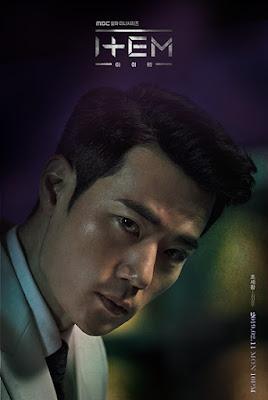 Foto-foto Pemeran Korean Drama Item3