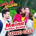 Maine Tujhko Dekha Video Song Full HD Free Download
