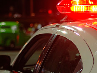 Dupla aborda ônibus e rouba cerca de 40 universitários na Paraíba