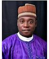 Breaking: A top APC Leader shot dead