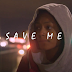 Detroit-based Chasey The Illest Reveals Powerful 'Save Me' Music Video - @ChaseyTheIllest