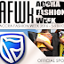 ORGANIZERS OF ACCRA FASHION WEEK ANNOUNCES STANBIC BANK AS OFFICIAL SPONSOR