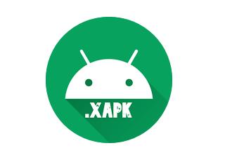 XAPK Installer PRO Mod Apk