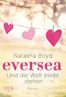 http://romantische-seiten.blogspot.de/2016/10/eversea-und-die-welt-bleibt-stehen.html