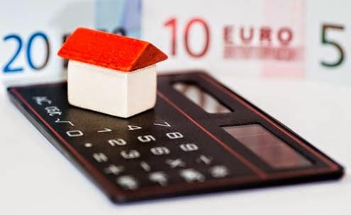Busca tu hipoteca con las mejores condiciones posibles