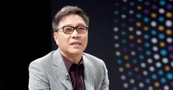 Lee Soo Man yurtdışındaki iş görüşmelerine devam edecek
