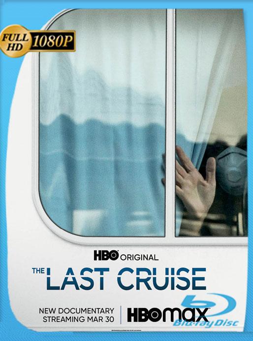 El último crucero (2021) WEB-DL [1080p] Latino – Ingles [GoogleDrive] Alexander