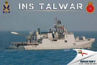 भारतीय नौसेना ने समुद्र में भटके एक मर्चेंट पोत को उपलब्ध कराई तकनीकी सहायता