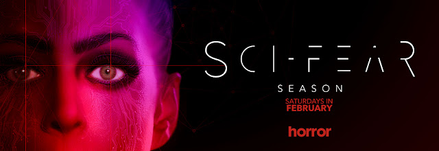 sci fear season image