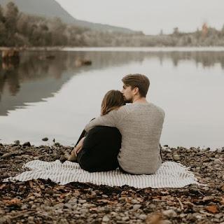 Romantic-images-download