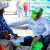 Comunidades agrícolas de Río Bravo se pronuncian a favor de Alfredo Cantú Cuéllar