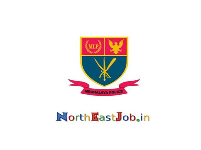 Meghalaya-Police-Jobs-2019-2020