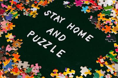 Puzzle puzzlen Familienpuzzle Onlineshop