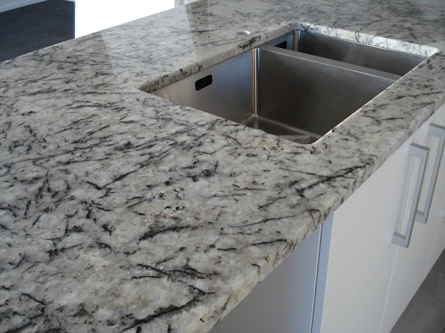 Granite Countertops in Westchester NY